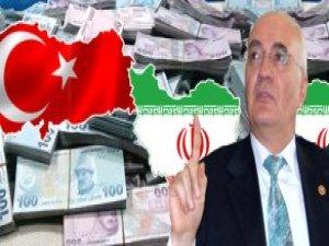 Ekonomi Bakanı: Rusya'dan Eksilen Turist İran'dan Telafi Edilecek