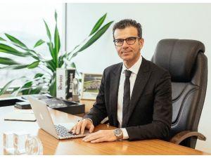 Whirlpool Türkiye'ye Yeni Ülke Direktörü