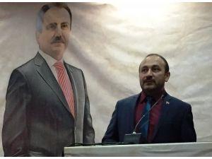 Muhsin Yazıcıoğlu vefatının 7'nci yılında kabri başında anılacak