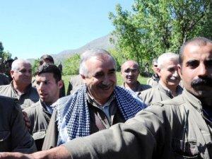 Ankara'da 37 Cana Kıyan PKK, Brüksel Saldırısını Kınadı