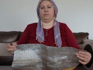 Altın Fiyatlarındaki Yükseliş Trabzon Hasır Bilezik Sektörüne Darbe Vurdu