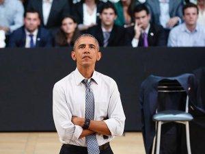 Obama Arjantinli genç girişimcilerle buluştu