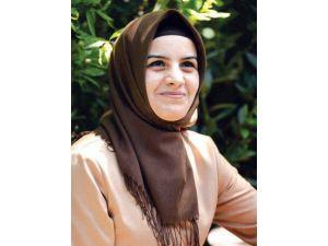 HDP'li Eski Vekile 'PKK Propagandası Yapmaktan' 1 Yıl 8 Ay Hapis Cezası