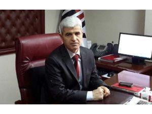TÜİK Bölge Müdürü Mehmet Akyol: Kütahya Yaşlanıyor