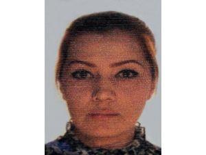 Vizesi Dolan Özbekistanlı Kadın Sınır Dışı Edildi