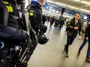 Avrupa'nın terörle mücadele kabiliyeti sorgulanıyor