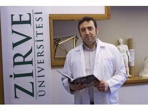 Prof. Cımbız: Migren için ağrı kesici ilaç kullanmayın