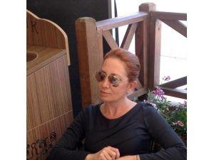 Mersin'deki Patlamada İntihar Şüphesi