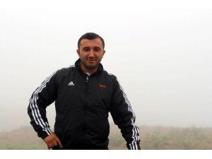 Hakeme Su Şişesi Fırlatan Antrenöre 2 Yıl Men Cezası