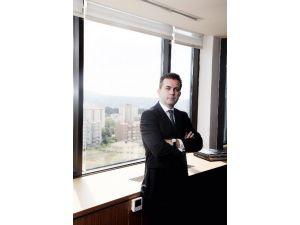 """Sarp Demiray: """"Dijitalleşme Yatırımcılar İçin Fırsatlar Sunuyor"""""""