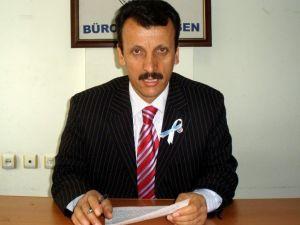 Büro Memur-sen'den 4/c'lilere Kadro Talebi