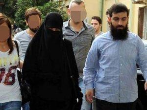 ŞOK! IŞİD davasında tutuklu kalmadı