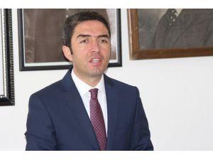 CHP İl Başkanı Kiraz'dan 'Taşeron İşçilere Kadro' Değerlendirmesi