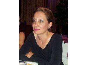 Mersin'deki patlamada intihar şüphesi