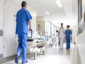 30 Haziran'dan İtibaren Milyonlarca Vatandaş Sağlık Hizmeti Alamayacak