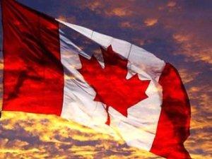 """Kanada'dan Vatandaşlarına """"Ankara'ya Gitmeyin"""" Uyarısı"""