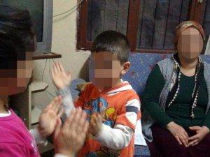 Engelli Oğlu Tecavüze Uğrayan Anne, Hukuk Mücadelesi Veriyor