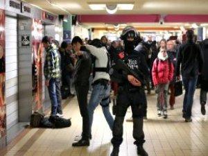 FT: Türkiye, Avrupa'nın Güvenlik Zaaflarını Ortaya Koydu