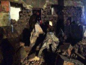 Diyarbakır'da Karakola Bomba Yüklü Araçla Saldırı: 3 Şehit, 24 Yaralı