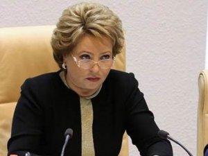 Rusya: Türkiye suçunu kabul ederse barışılır