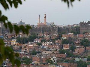 Terör Diyarbakır'da konut satışlarını azalttı