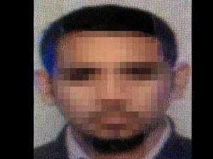 Ankara'da İngiliz vatandaşı IŞİD'li gözaltına alındı