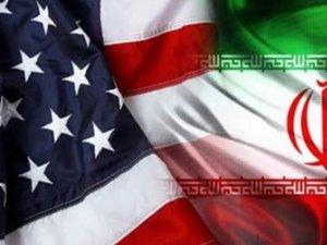 İran'dan ABD'ye füze yaptırımı resti