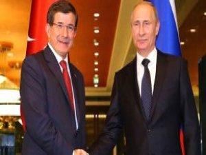 Rusya, Antalya'ya Sivil Uçuş Yasağının Kaldırıldığı Haberini Yalanladı