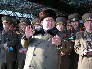 Kim 'Düşman Kardeşi'ne Tehditler Savurdu: Küle Çeviririm