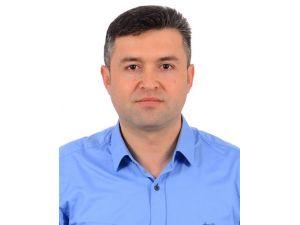 Ukrayna'da Kaybolan Esnaftan Bir Haftadır Haber Alınamıyor
