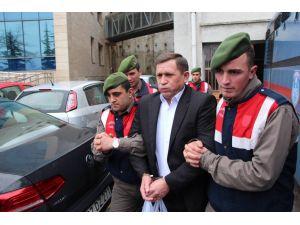 TIR dorsesinde uyuşturucu bulunan sürücü 11 yıl 3 ay hapis cezasına çarptırıldı