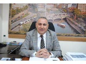 Eskişehir'de Yeni Stadyum Yolu Tartışması