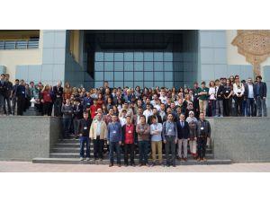 Malatya'da finale kalan orta öğretim projeleri belli oldu