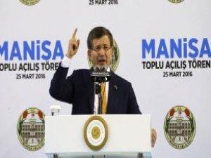 Başbakan'dan Karaman'daki Çocuk İstismarına İlk Yorum: Aşağılık Mahluk