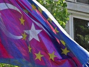 Dışişleri Bakanlığı Türkiye-AB mutabakatının içeriğini açıkladı