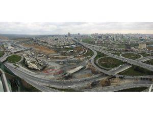 İBB'den İstanbullu'lara Uyarı