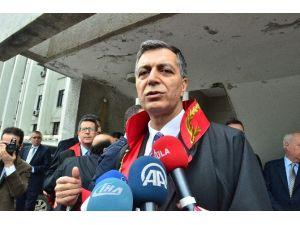 """Zonguldak Cumhuriyet Başsavcılığından """"Sahte Sağlık Raporu"""" Açıklaması"""