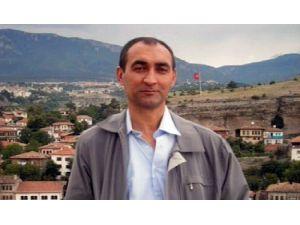 Gönen'de 45 Kişiyi Dolandıran Şahıs Tutuklandı