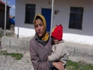 Hırsızlık Yaparken Suçüstü Yakalanan Kadın İntihara Kalkıştı
