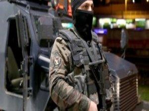 Şırnak'ta Parmağı Kopan Polisin Göz Yaşartan Sözleri