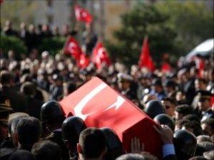 Hakkari ve Şırnak'tan Kara Haber: 1 Polis ve 1 Korucu Şehit