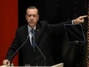Erdoğan'ın Sözleri Belçika'yı Karıştırdı! Hükümet İstifanın Eşiğinde