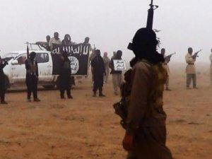 İşte IŞİD'in Türkiye'deki yeni hedefi