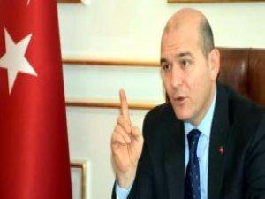 Bakan Soylu: Taşeron Alımında Sınav ve Güvenlik Soruşturması Esas Olacak