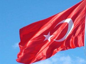 Ekonomi Bakan Elitaş: Türkiye Uzak Pazarlara Açılacak