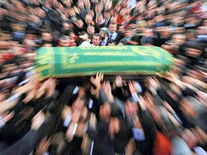 Tersan Tersanesi Yönetim Kurulu Başkanı İbrahim Nuh Paksu vefat etti