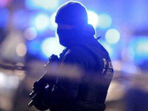 Belçika'da Nükleer Santralin Güvenlik Görevlisi Öldürüldü
