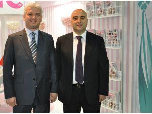 Meksikalı zincir marketler Türk çikolatası ve şekeri için geliyor