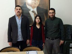 """Eskişehir'de """"Laiklik Ve Aydınlanma"""" Sempozyumu Düzenlenecek"""