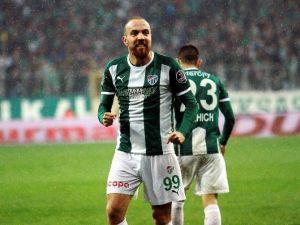 Sercan Yıldırım'dan Beşiktaş Yorumu
